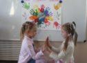 О проведении мероприятий приуроченных ко Дню народного единства-российского государственного праздника
