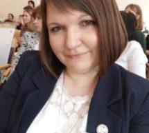 Участие в краевом конкурсе «Воспитатель года Кубани» 2020г.
