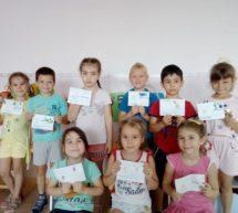 О проведении мероприятий ко Дню российской почты в детском саду…
