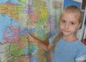 Мероприятия ко Дню образования Краснодарского края
