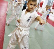 Поздравляем нашего воспитанника Боримского Сашу с победой в краевом конкурсе акции «Физическая культура и спорт — альтернатива пагубным привычкам»