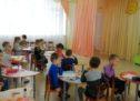 Дошколята приняли участие в инклюзивном онлайн-проекте «Солнце внутри»